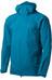 Houdini M's BFF Jacket Hulls Blue